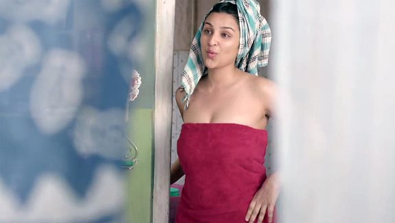 parineeti chopra-hot-showbizbites-12