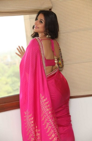vidya hot shoot-showbizbites-02
