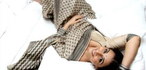 vidya hot shoot-showbizbites-03
