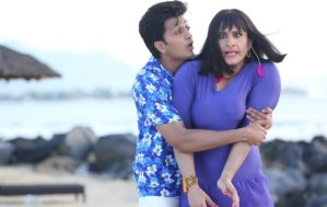 Humshakals 2nd Day Box Office Collections – Remain Steady in Business