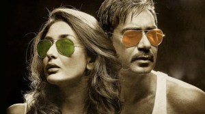 Singham Returns 2nd Day Collections – Business Updates and Analysis
