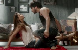 Creature 3D Opens Dull – Word of Mouth Needed Badly