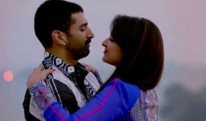 Daawat-e-Ishq Movie Review