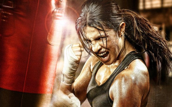 mary kom-showbizbites