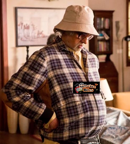 Big B in Piku-showbizbites-01