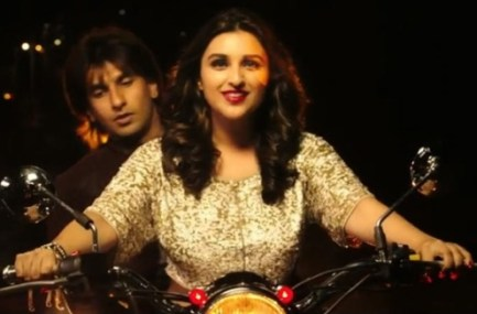 kill dil-showbizbites-01