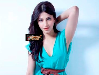 shruti haasan-showbizbites-01