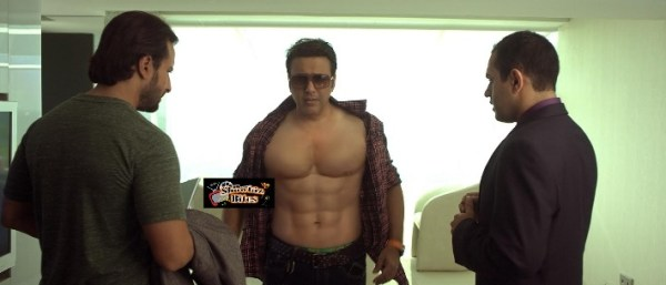 Govinda-Happy Ending-showbizbites-01