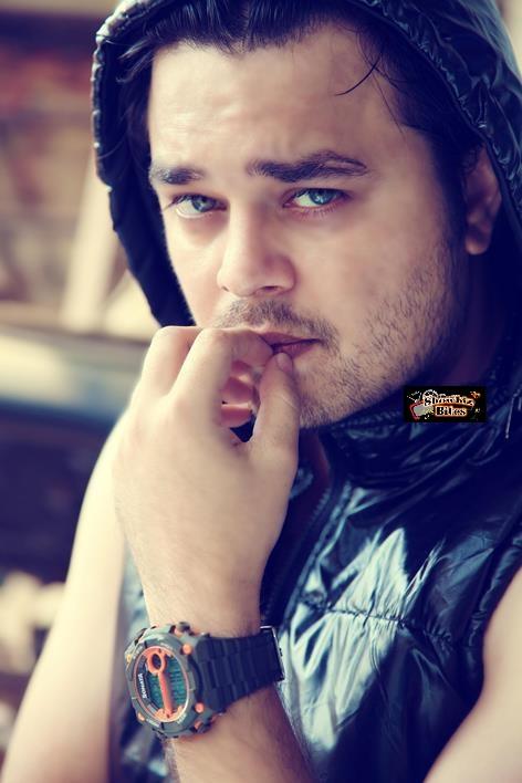 Sandeep Anand - showbizbites-01