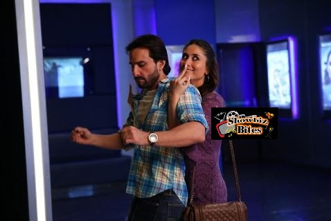 kareena saif-happy ending-showbizbites-01