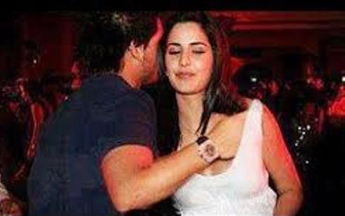 katrina and siddharth-showbizbites