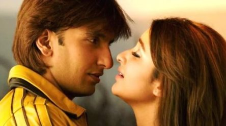 kill dil-showbizbites-002