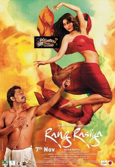 rang rasiya-latest poster-01