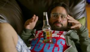 Has Saif Ali Khan Lost His Stardom? Know the Answer