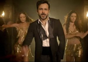 Ungli 1st Day Box Office Collections – Average Business