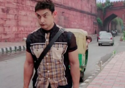 PK-MOVIE-ShowbizBites-01