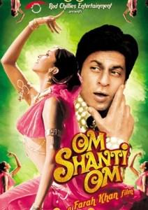 om shanti-showbizbites