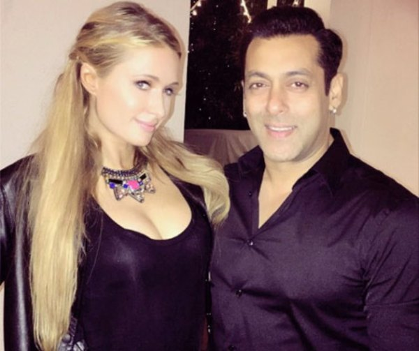 paris with salman-showbizbites