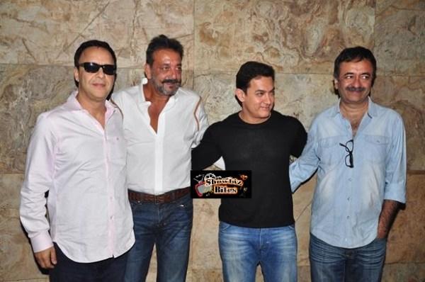 sanjay at pk screening-02