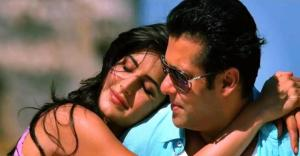 Top 5 Moments When Salman Khan Pulled Katrina Kaif's Leg