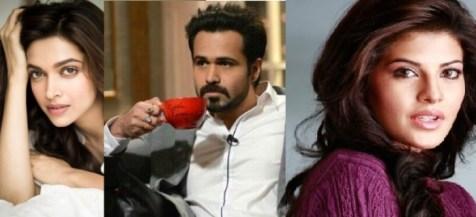 top 10 actors-featured