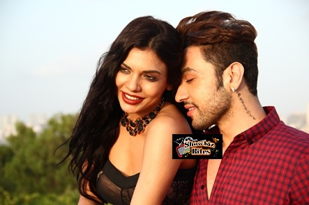 Ishq Click Image-feat