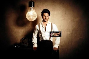Why Every Designer and Stylist After Shahid Kapoor to Style Him?