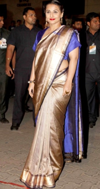 60th filmfare awards function-09