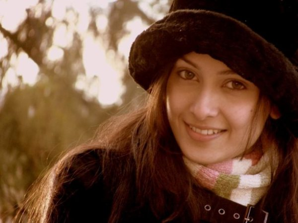 Ayeza Khan-08