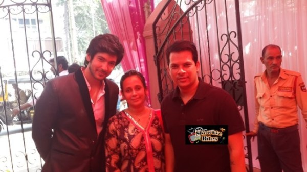 Sneha Wagh Marriage-02