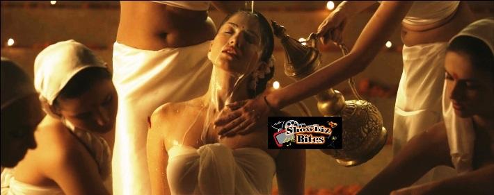 Ek Paheli Leela Review   Ek Paheli Leela Movie Review   Ek
