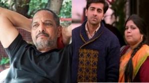 Dum Laga Ke Haisha and Ab Tak Chhappan 2 Open Poor