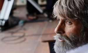 Shamitabh Expected to Do Just Average Business in First Week…Why?