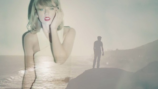 taylor swift style video-01