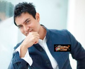 Aamir Khan Turns Vegetarian, Even Doesn't Drink Milk Now…Why?