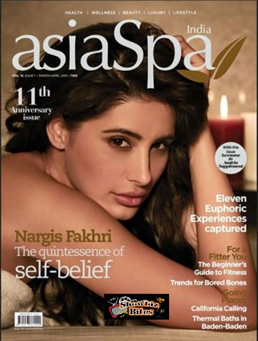 Nargis on Asiia Spa-05