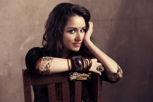 Holi Feature: How Does Shraddha Kapoor Celebrate Holi and Protect Her Hair and Skin?