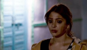 Anushka Sharma's NH10 Fails to Generate Good Business on First Day
