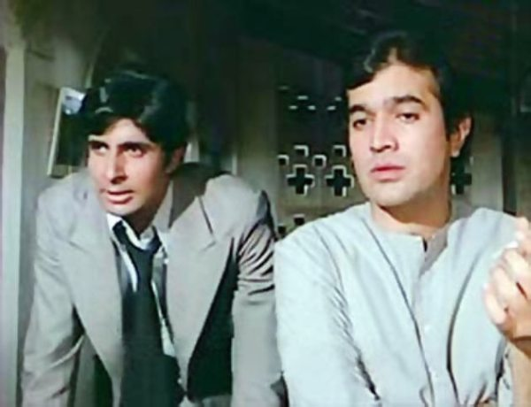 rajesh khanna and amitabh bachchan-01