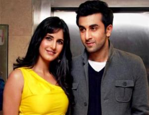 When Ranbir and Katrina Can Enjoy All Perks Available in a Room, Then Why to Get Married?