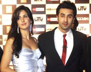 SHOCKING PIX: Rishi Kapoor Confirms Ranbir and Katrina LIVE IN Together