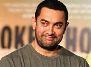 Aamir Khan Dangal-01