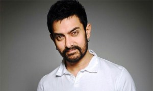 OMG! Aamir Khan Has Four Daughters – Two Discovered