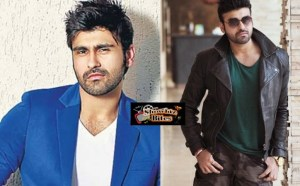 Why Arya Babbar Could Not Attend Chalk n Duster's Mahurat?