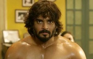 Rajkumar Hirani's Saala Khadoos – What's It All About?