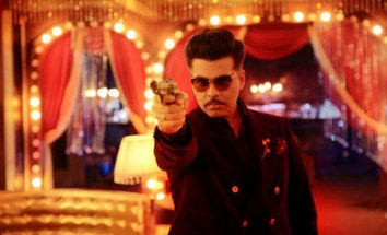 Bombay Velvet Movie Review-01