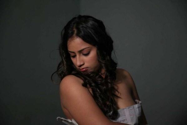Sarika Hot Photos-05