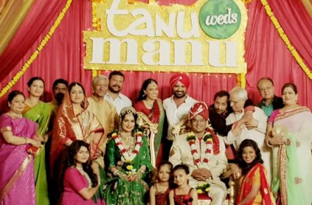 Tanu Weds Manu Returns-01