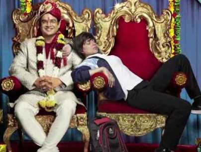 tanu weds manu returns box office prediction-01