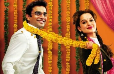 tanu weds manu returns still-01
